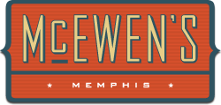 McEwens Memphis